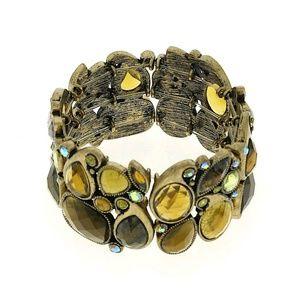 Unbranded Jewelry - Bracelet